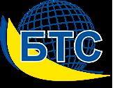 BatysTransSystem