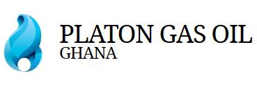 Platon Gas Oil Ghana